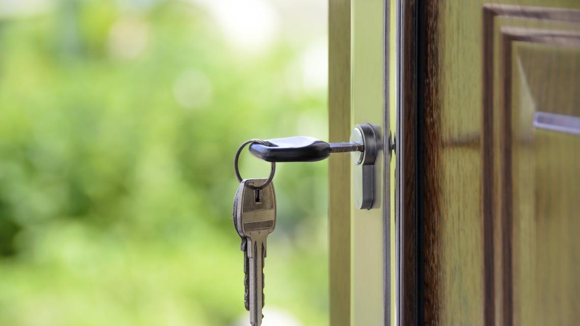 Tips til at sælge din bolig