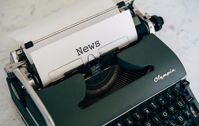 Har du også lyst til at få dine nyheder serveret når det passer dig?