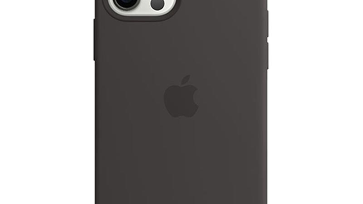 Nyeste Mobil cover