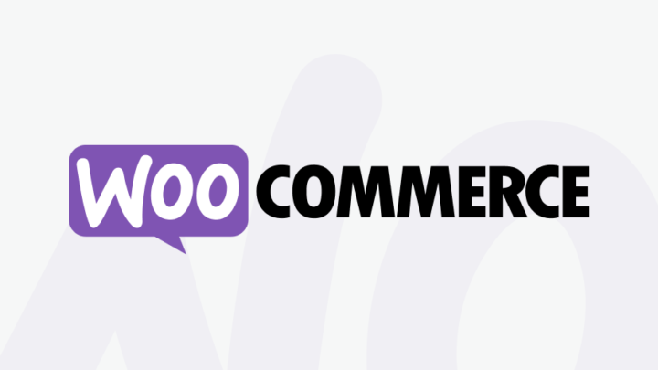 Køb woocommerce webshop til dig, der anvender sælger online