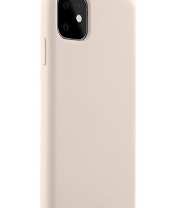Find et lækkert iPhone cover