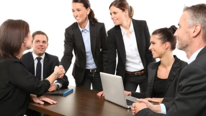 3 tips til dig der vil starte egen virksomhed