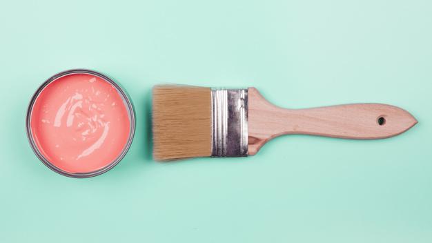 Find en passende vægmaling til dit hjem